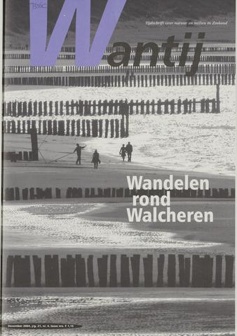 Wantij 2004-12-01