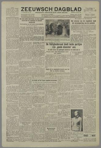 Zeeuwsch Dagblad 1947-08-26