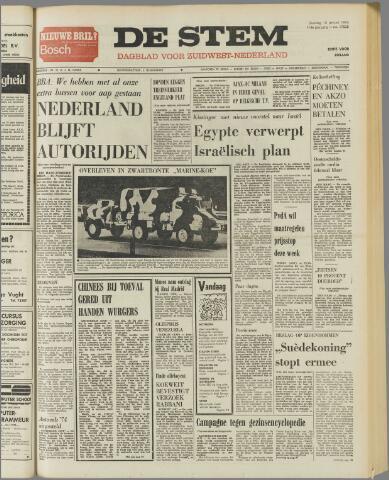 de Stem 1974-01-15