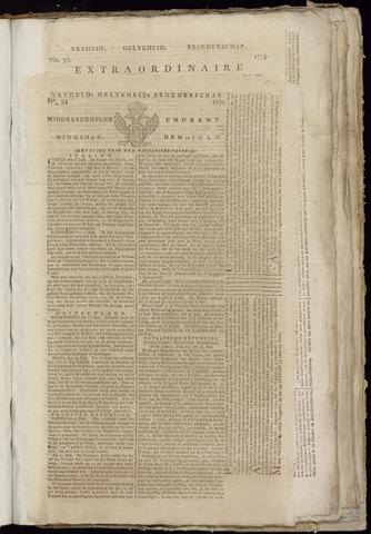 Middelburgsche Courant 1799-07-30