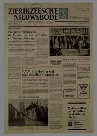Zierikzeesche Nieuwsbode 1975-10-03