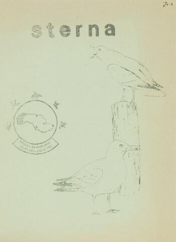 Sterna 1970-12-01