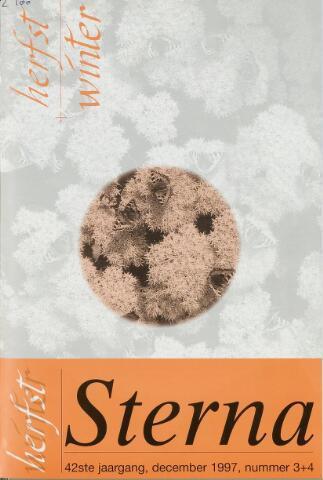 Sterna 1997-12-01