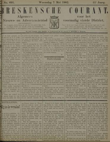 Breskensche Courant 1902-05-07