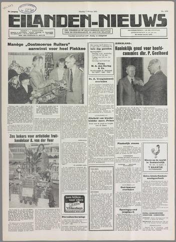 Eilanden-nieuws. Christelijk streekblad op gereformeerde grondslag 1978-10-03