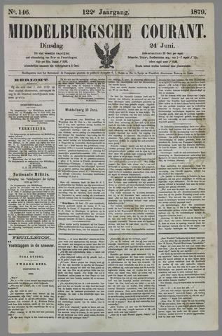 Middelburgsche Courant 1879-06-24