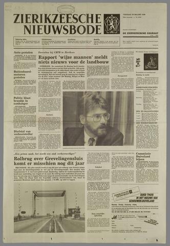 Zierikzeesche Nieuwsbode 1990-03-30