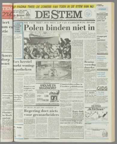 de Stem 1983-06-21