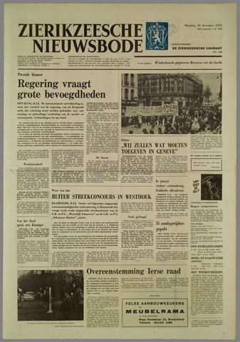 Zierikzeesche Nieuwsbode 1973-12-10