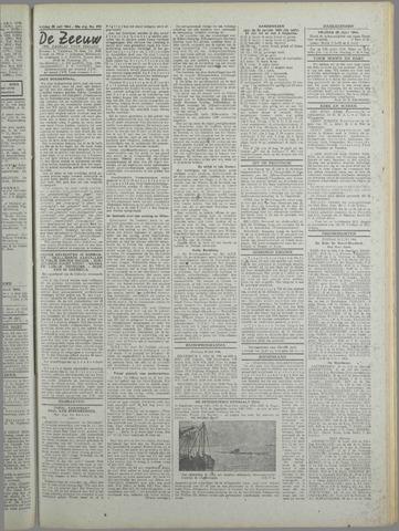 De Zeeuw. Christelijk-historisch nieuwsblad voor Zeeland 1944-07-28