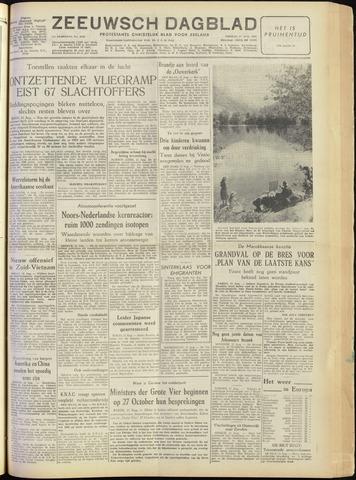 Zeeuwsch Dagblad 1955-08-12