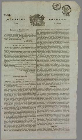 Goessche Courant 1835-02-13