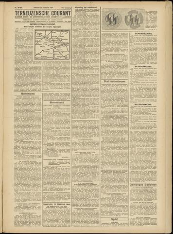Ter Neuzensche Courant. Algemeen Nieuws- en Advertentieblad voor Zeeuwsch-Vlaanderen / Neuzensche Courant ... (idem) / (Algemeen) nieuws en advertentieblad voor Zeeuwsch-Vlaanderen 1944-02-22