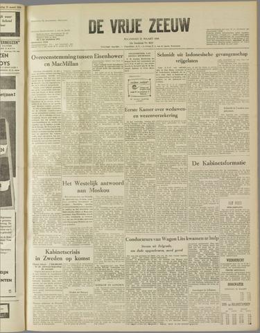 de Vrije Zeeuw 1959-03-23