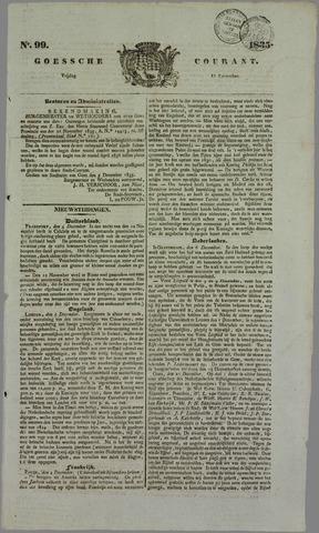 Goessche Courant 1835-12-11