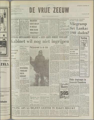 de Vrije Zeeuw 1974-12-05