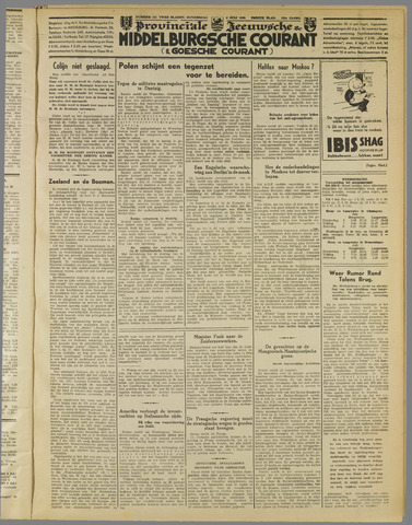 Middelburgsche Courant 1939-07-06