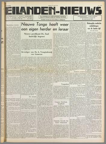 Eilanden-nieuws. Christelijk streekblad op gereformeerde grondslag 1959-04-21