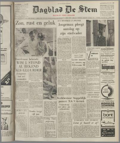 de Stem 1965-07-24
