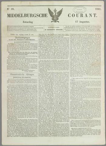 Middelburgsche Courant 1861-08-17