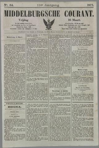 Middelburgsche Courant 1877-03-16