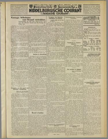 Middelburgsche Courant 1939-05-23