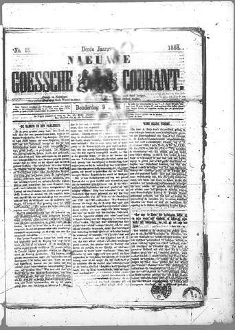 Nieuwe Goessche Courant 1868-04-09