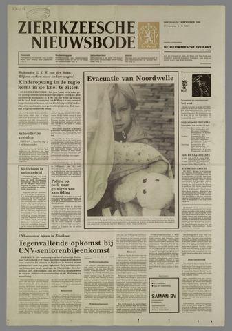 Zierikzeesche Nieuwsbode 1990-09-18