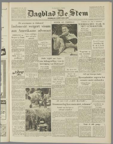 de Stem 1955-06-29