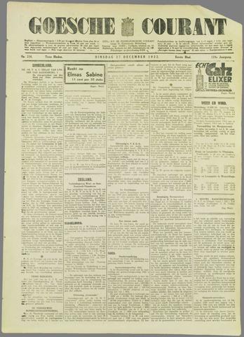 Goessche Courant 1932-12-27