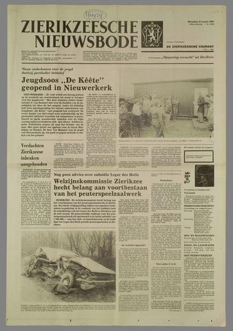 Zierikzeesche Nieuwsbode 1983-03-21