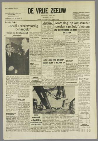 de Vrije Zeeuw 1968-03-27