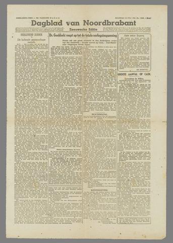 de Stem 1944-07-10
