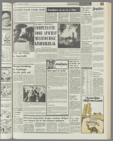 de Stem 1978-05-31
