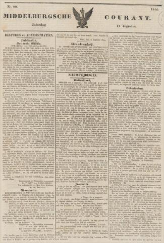 Middelburgsche Courant 1844-08-17