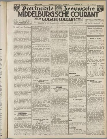 Middelburgsche Courant 1936-06-20