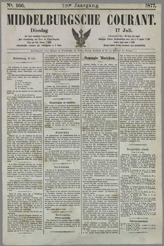 Middelburgsche Courant 1877-07-17