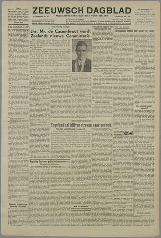 Zeeuwsch Dagblad 1947-12-19