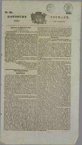 Goessche Courant 1839-08-02