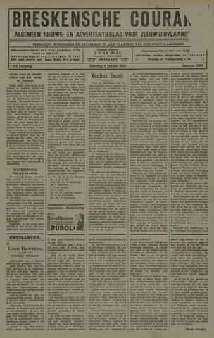 Breskensche Courant 1926-01-09