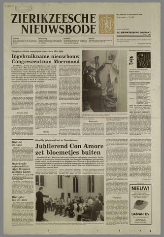 Zierikzeesche Nieuwsbode 1990-10-29