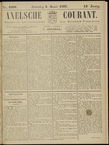 Axelsche Courant 1897-03-06