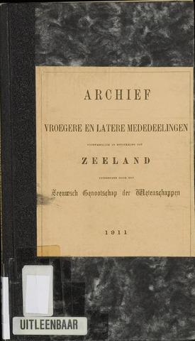 Archief 1911-01-01