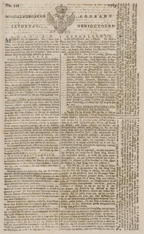 Middelburgsche Courant 1785-10-08