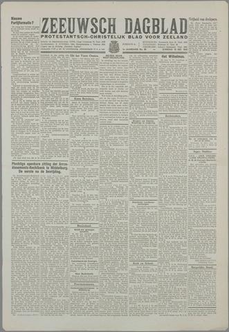 Zeeuwsch Dagblad 1945-05-15
