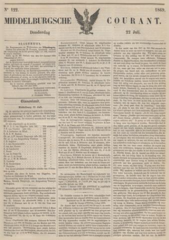 Middelburgsche Courant 1869-07-22