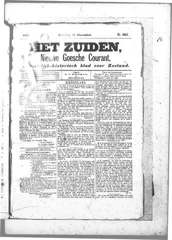Nieuwe Goessche Courant 1880-12-11