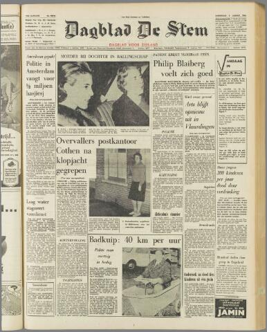 de Stem 1968-01-04