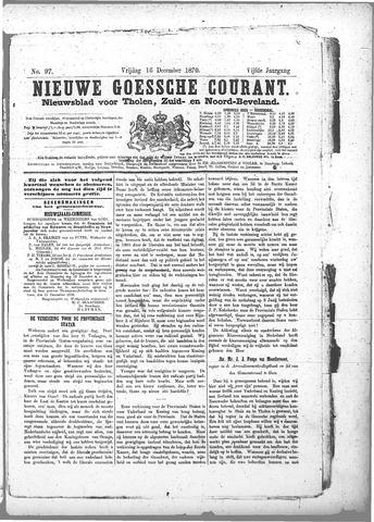 Nieuwe Goessche Courant 1870-12-16