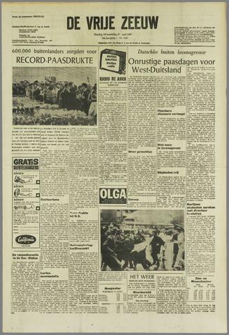 de Vrije Zeeuw 1968-04-16